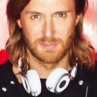 David Guetta a Milano