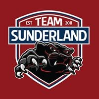 Team Sunderland Youth Basketball v Teeside Lions