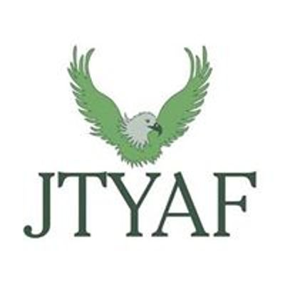 JTYAF Endurance Event