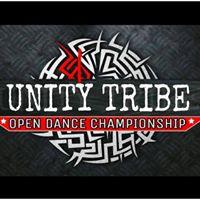 Unity Tribe Open Dance Championship