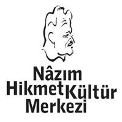 Nazım Hikmet Kültür Merkezi - Kadıköy