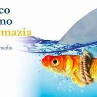 Disinformazia-Francesco Nicodemo