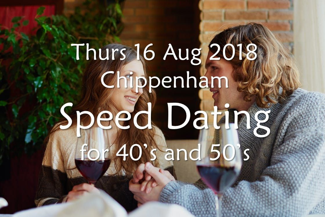 Speed dating for over 40s, teenie porn pictures missonary position