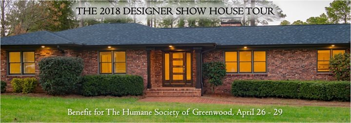 2018 Designer Show House Tour *Special Preview* at 106 Rutledge Rd on designer lamps, designer rugs, designer bathroom, designer fabric, designer show homes, designer paint colors, designer bunny williams, designer flowers, designer chairs, designer charlotte moss, designer dining room,