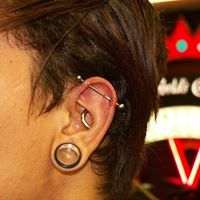 3-day Body Piercing Course