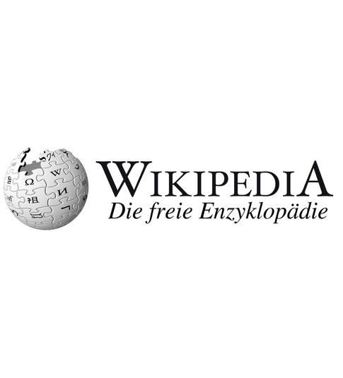 Aktion Wikipedia Gruppe Duisburg zu Gast