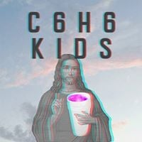 TRAP PARTY hosted by C6H6 KIDS