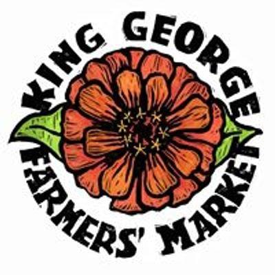 King George Farmers' Market