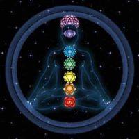 Meditazione Vibrazionale con il suono sacro del Gong