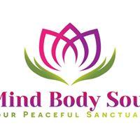 Body Mind &amp Soul Workshop