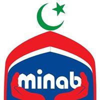 MINAB - Mosques and Imams National Advisory Board
