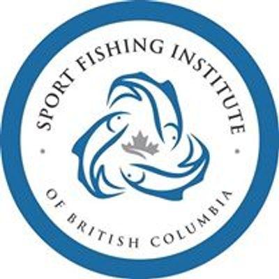 Sport Fishing Institute of BC
