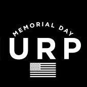 Memorial Day Murph And Pool Party