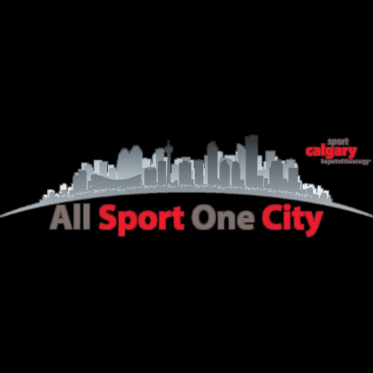 Biathlon (All Sport One City 2019)