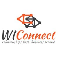 WIConnect Social and Live Show