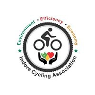 Indore Cycling Association