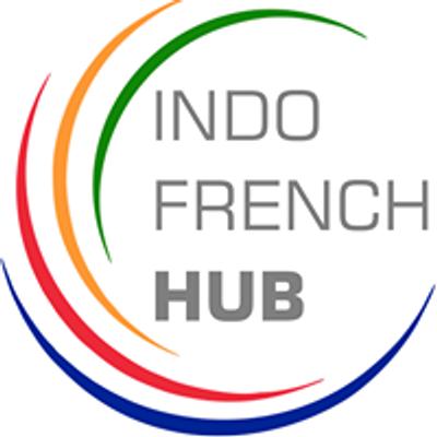 Indo French Hub