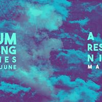 All Residents Opium Closing Party