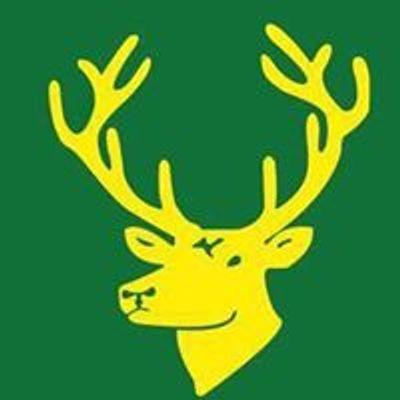 Gordon Rugby - The Highlanders