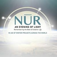 NR - An Evening of Light