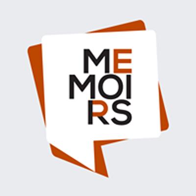 Memoirs - Filhos de Império e Pós-Memórias Europeias