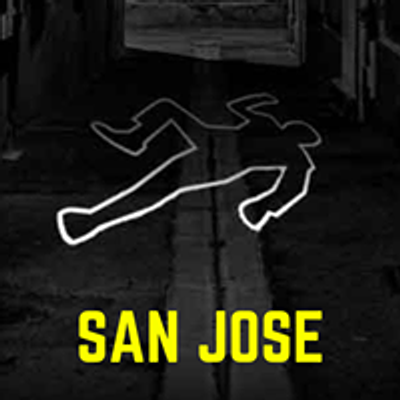 San Jose, CA - The Dinner Detective Murder Mystery Dinner Show