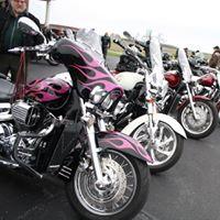 Bikes Bands &amp Brews