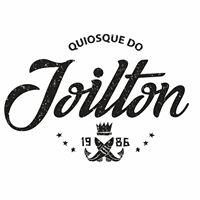 Quiosque Do Joilton - Praia Da Barra