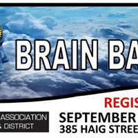 Brain Basics Training Program