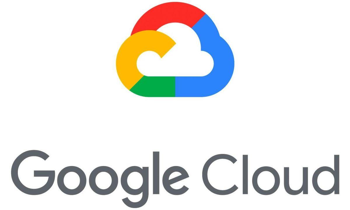 Google Cloud Certification Singapore Training Course Register Free