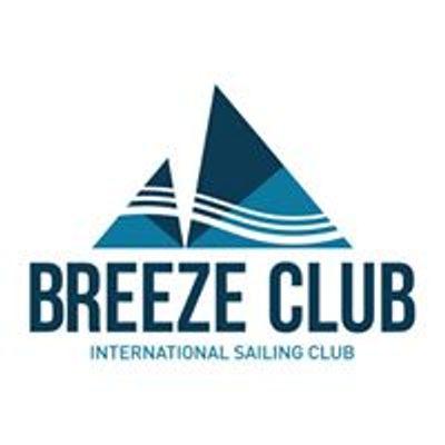 BreezeClub