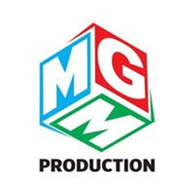 MGM Production