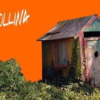 La casa in collina 2-3-4 giugno alla casa degli alfieri