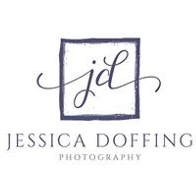 Jessica Doffing Photography, LLC