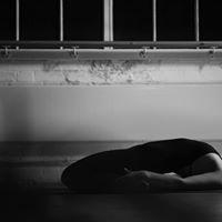 Half day Retreat-Yoga &amp Meditation