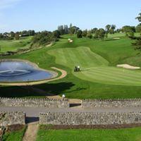 Kiltale Golf Society Outing