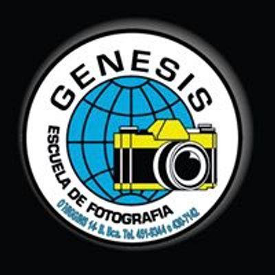 Foto Escuela Genesis