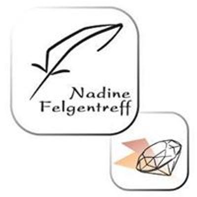 Nadine Felgentreff - Gold- & Silberschmied