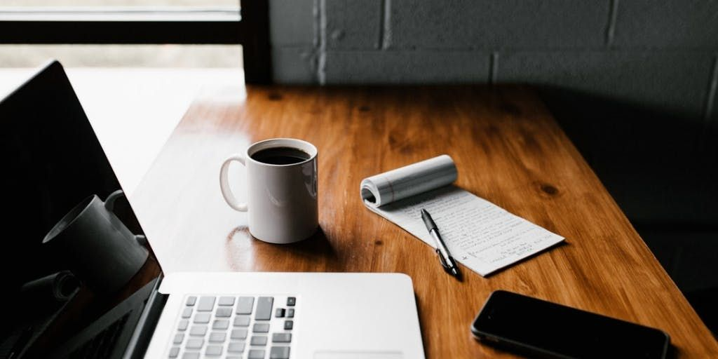 CWE Vermont - Business Plan Basics - 52019