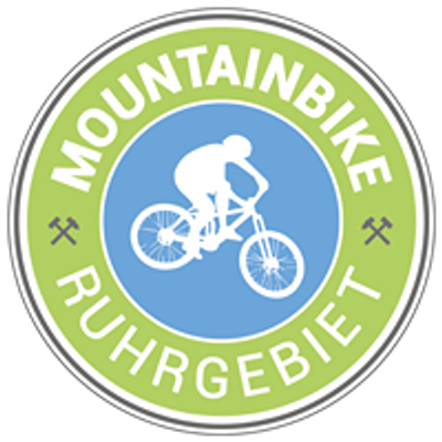 Mountainbike Ruhrgebiet
