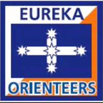Eureka Orienteers