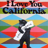 Wine Seminar The New California