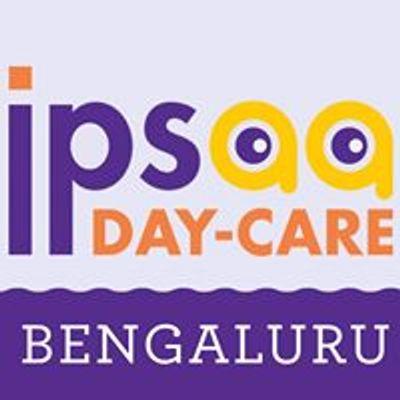 Ipsaa - Bengaluru