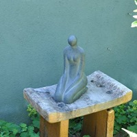 Introduction to Meditation With Sile Wall