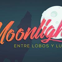 Moonlight Farra - Paseo