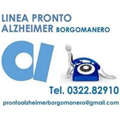 Alzheimer Borgomanero Onlus
