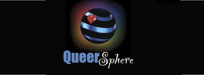 Happy Hour with Bound & Queer Sphere