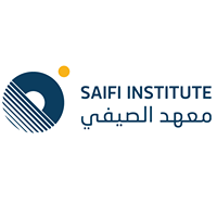 Saifi Institute for Arabic Language