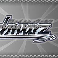 Weiss Schwarz February Shop Tournaments 1219 &amp 26