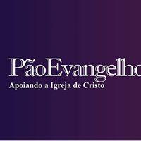 1 Conferncia Po Evangelho - Vivendo no temor do Senhor